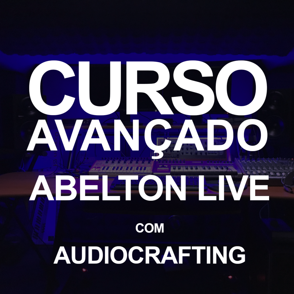curso-abletonLive