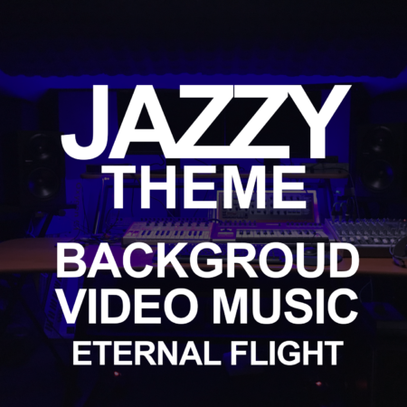 Jazzy Theme