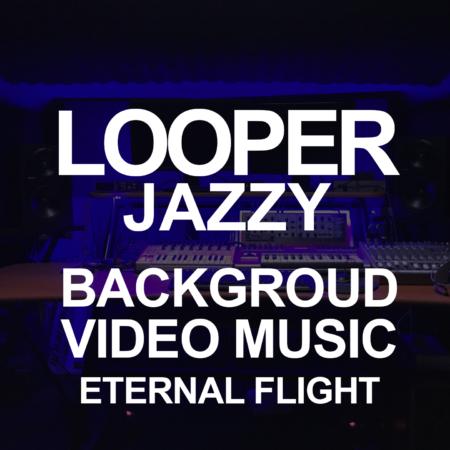 Looper Jazzy
