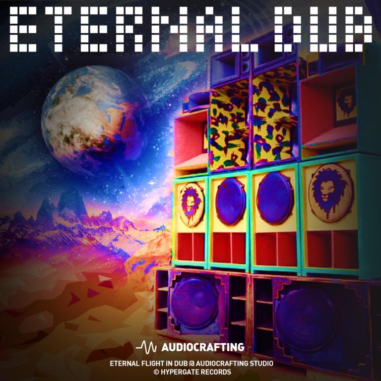 eternalDub-cover2021
